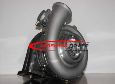 23533364 Detroit Diesel Highway Truk Mesin Diesel Turbocharger GTA4502V R23534361758204-5007S 752389-0007