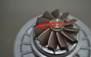 Turbo Cartridge RHG8 K418 Material Turbo Core Dalam Persediaan Kartrid